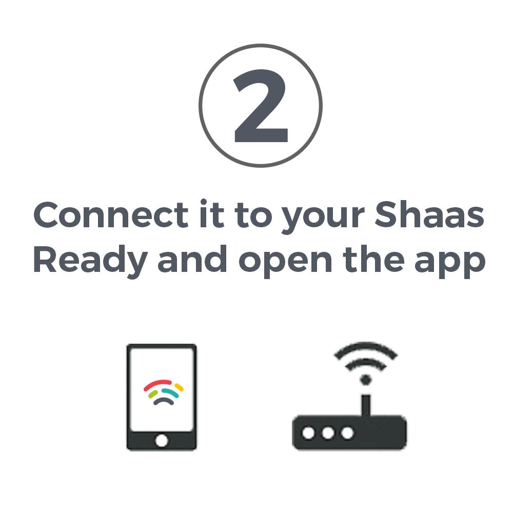 Shaas-2doPaso_ingles