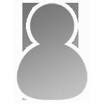 icono-usuario2