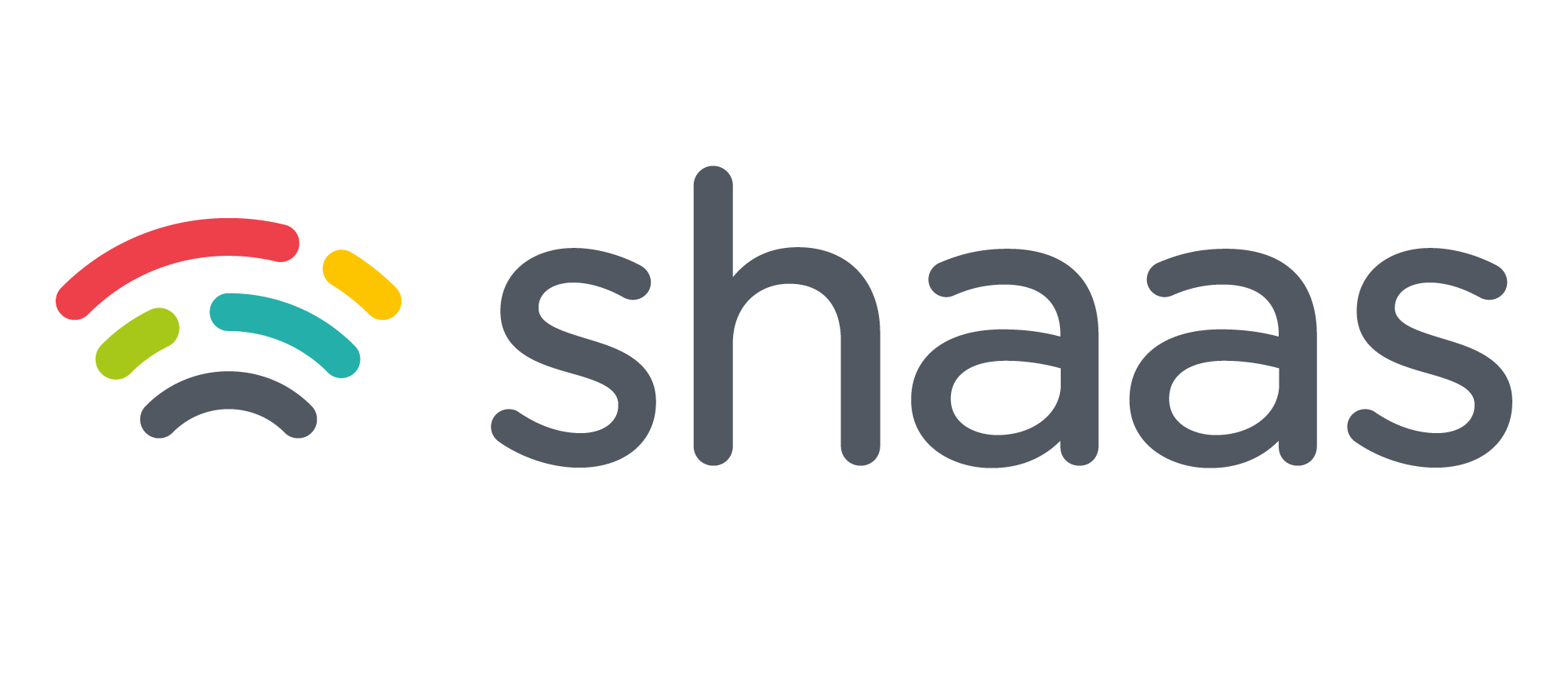 itcx_shaas_logo